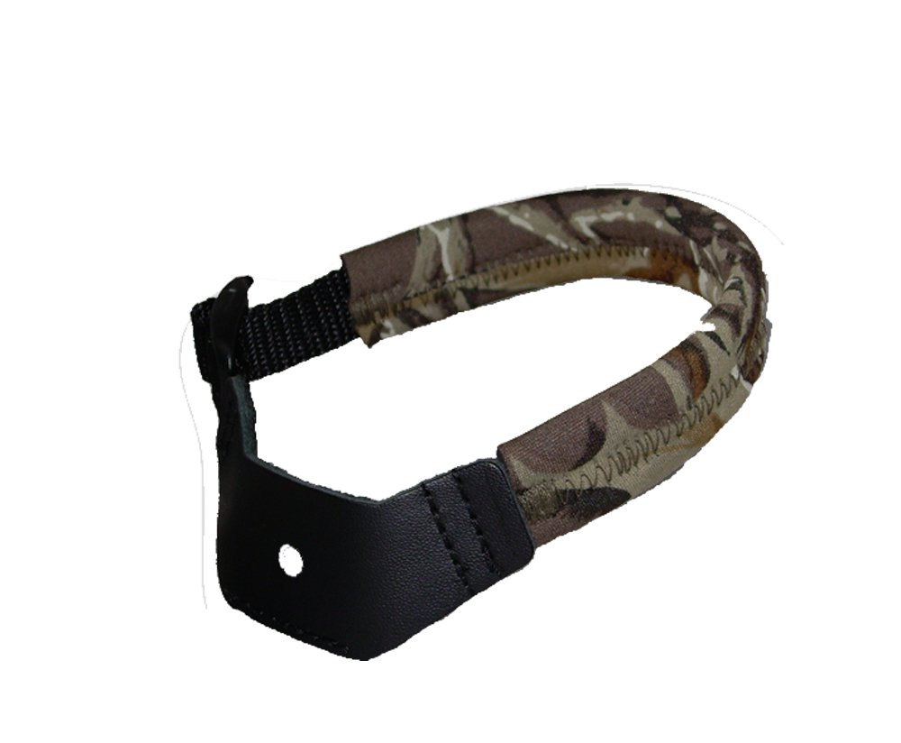 Sportsman's Outdoor Products Tarantula FF Deluxe Squish Sling, Camo