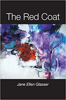 Book The Red Coat