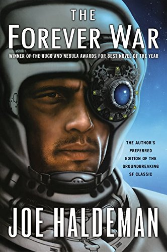 Forever War, The