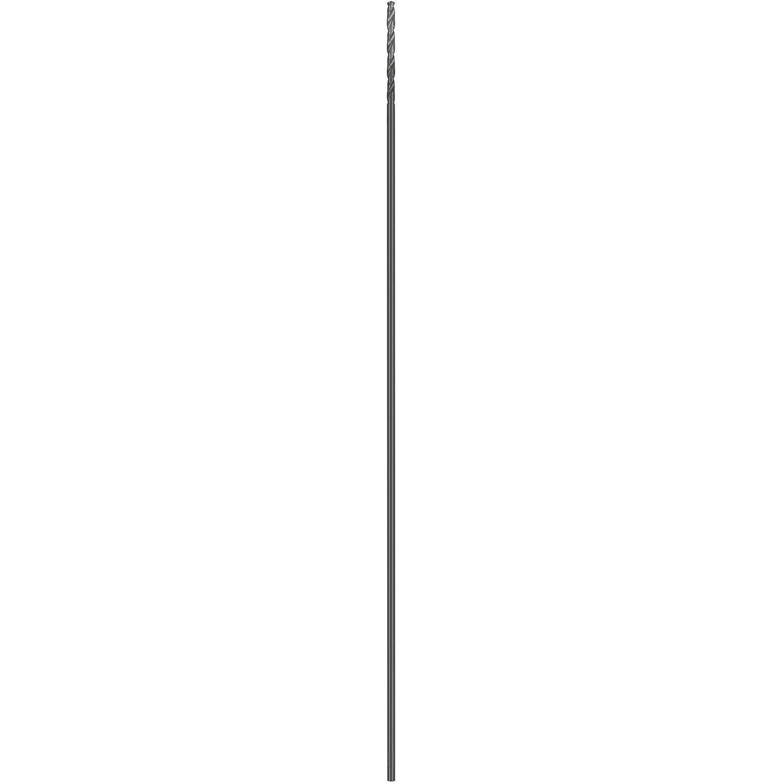 Comfortable Diagram Math Huge Wiring Diagram For Les Paul Guitar Shaped Vehicle Alarm Wiring Diagram Dimarzio Color Code Old Bulldog Car Alarms GreenAlarm Diagram Extra Long Drill Bits | Amazon.com | Power \u0026 Hand Tools   Twist ..