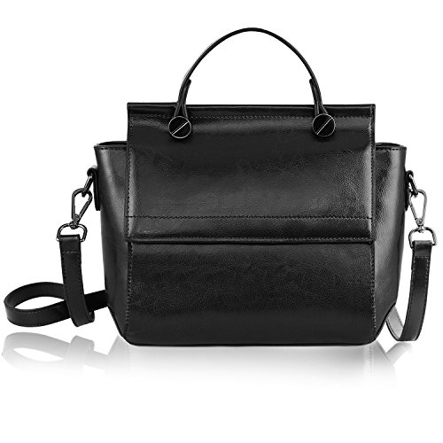 Sale Genuine Leather Crossbody Shoulder