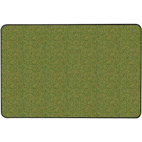 Ghent Gemini Colored Cork Board - 24X18