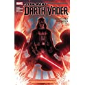 Select Marvel Star Wars Kindle/comiXology Comic Books