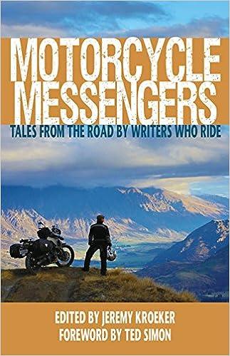 motorcycle-messengers-by-jeremy-kroeker