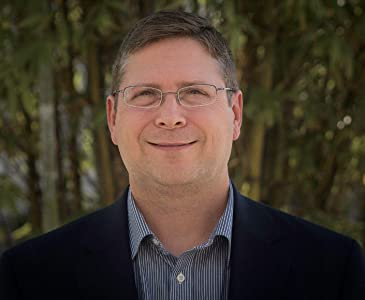Thomas L. Schwartz