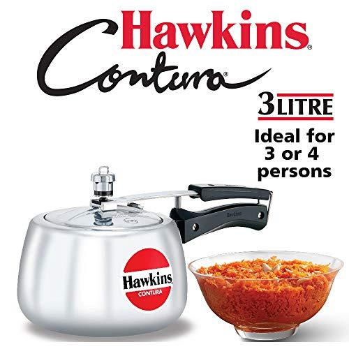 pressure cooker in india - 5