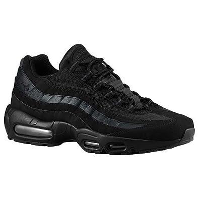 black air max 95 premium