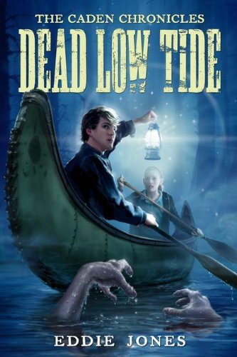 Dead Low Tide (The Caden Chronicles)