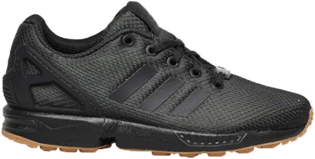 adidas Originals Zx Flux Boys Grade