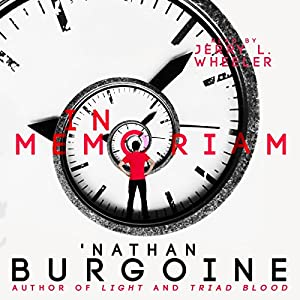 In Memoriam Audiobook