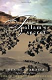 Fallam's Secret, Denise Giardina, 0393336956