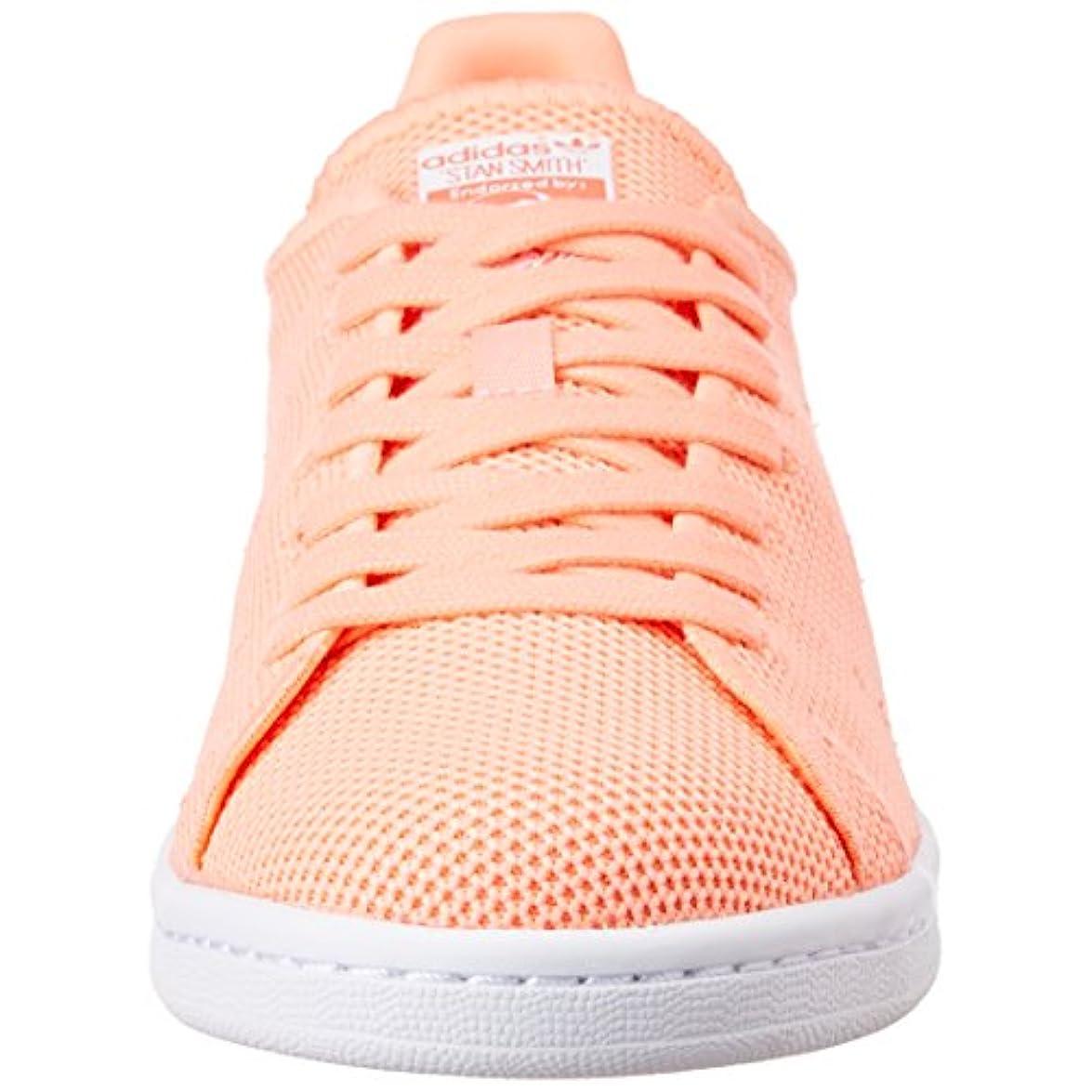 Adidas Stan Smith Scarpe Da Tennis Donna