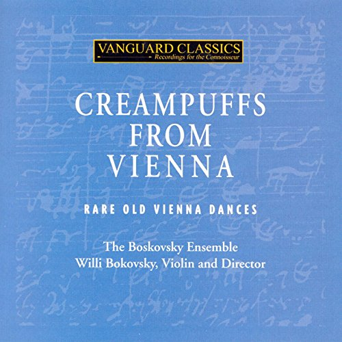 dances-of-the-old-vienna