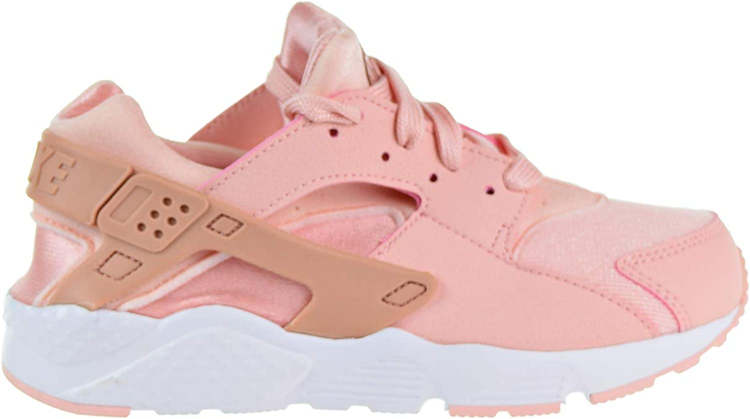 Shoes Storm Pink/Rust Pink