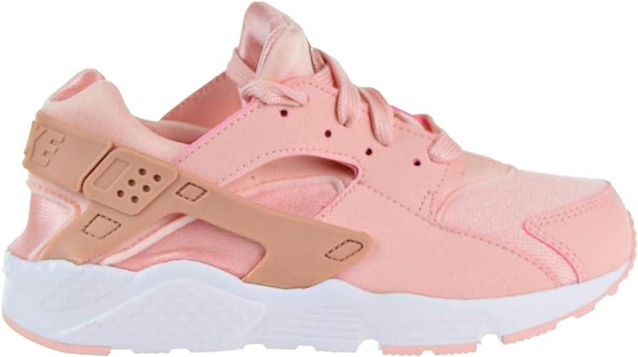 huaraches pink Shop Clothing \u0026 Shoes Online