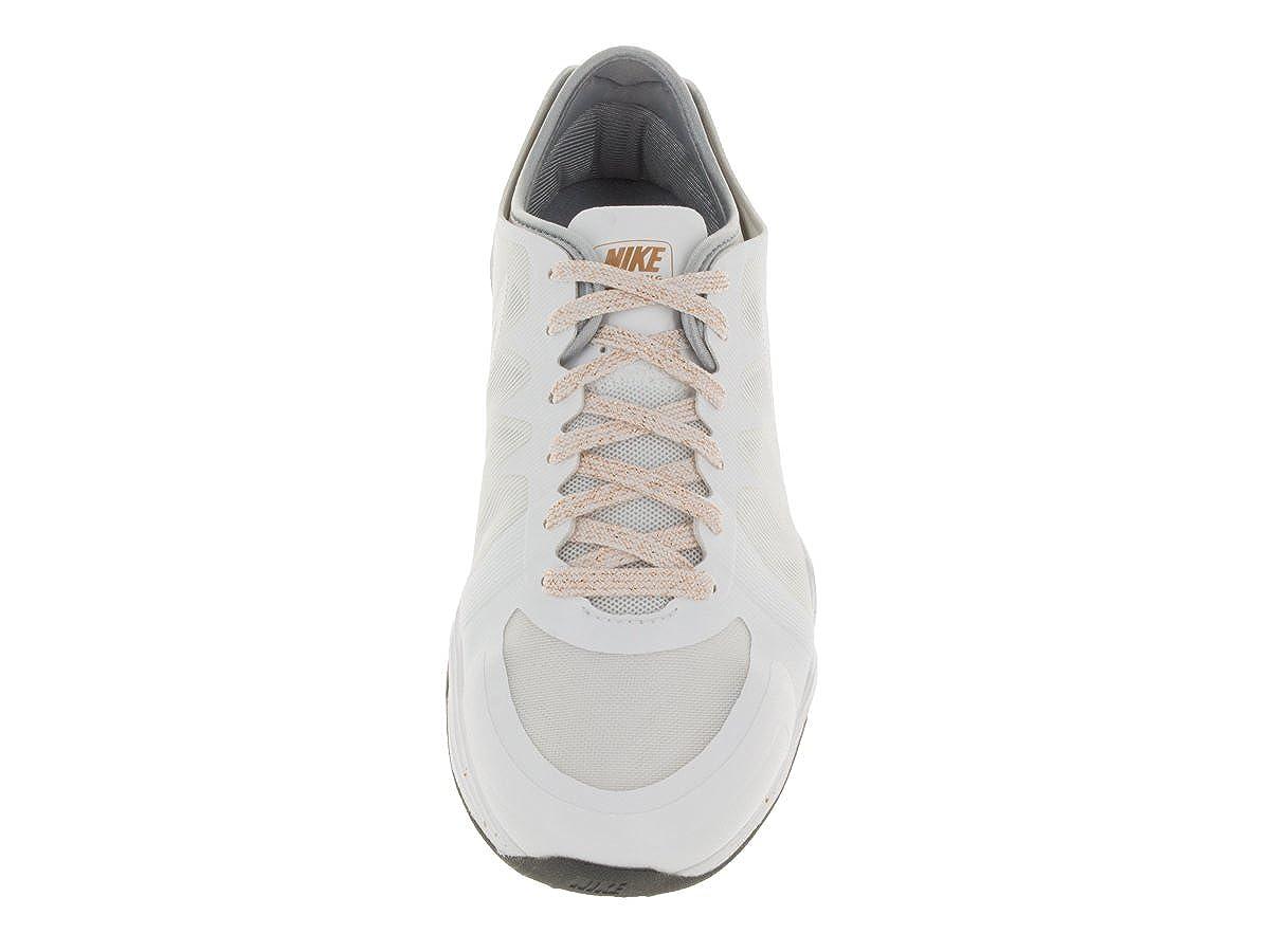 Nike Damen W Turnschuhe Dual Fusion Tr 3 Print Turnschuhe W c9855a