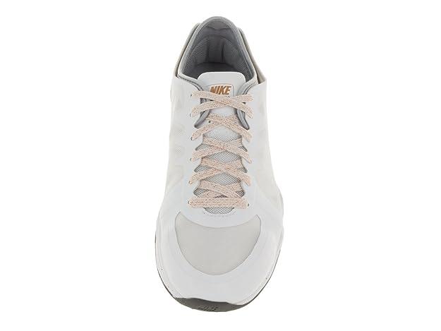 best website 32a10 eb77f Nike Damen W Dual Fusion Tr 3 Print Turnschuhe: Amazon.de: Schuhe &  Handtaschen