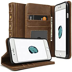 Iphone 8 Flip Case Amazon