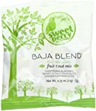 GoPicnic Sweet Perry Orchards Baja Blend Fruit & Nut Mix, Snack Packs, 10 Count