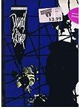 Blue Jean (1984) / Vinyl Maxi Single [Vinyl 12'']