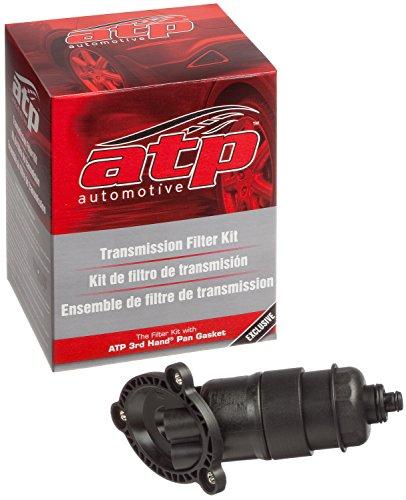 - ATP B-441 Automatic Transmission Filter