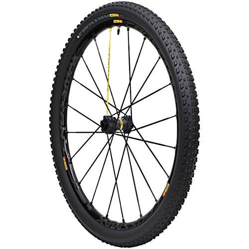 Mavic Crossmax SL Pro WTS 27.5 in MTB Front Wheel With 2.1