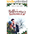 The Billionaire's Christmas Bundle Of Joy - A Secret Baby Romance (The Tycoon's Unexpected Baby Book 1)