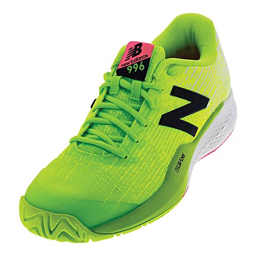 2017 Vert LE3 Chaussures Gris MC996 AH Rose Jaune New Homme Balance q4xzzZ