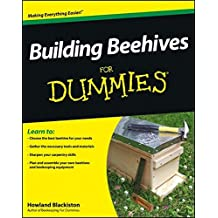 Building Beehives For Dummies