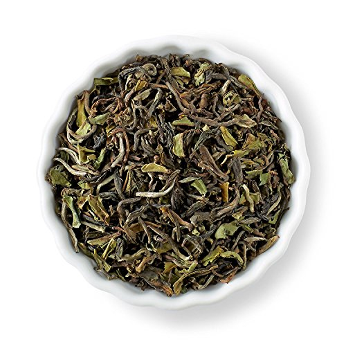 Darjeeling de Triomphe Tea by Teavana (4oz Bag)
