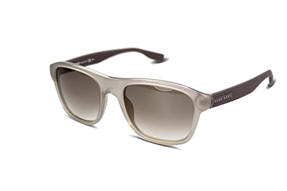 Gafas de Sol BOSS Hugo Boss BOSS 0560/S BEIGRYBRW: Amazon.es ...
