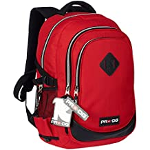 pro-dg – 55560 – Running Backpack