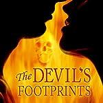 The Devil's Footprints: A Novel | John Burnside
