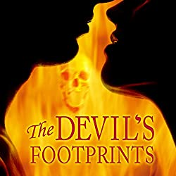 The Devil's Footprints: A Novel