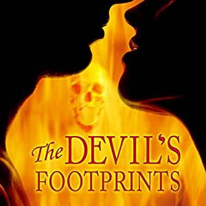 The Devil's Footprints: A Novel Audiobook