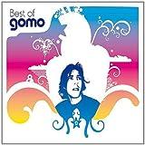Best of Gomo