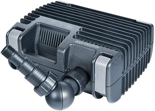 Outil Durable Hozelock Aquaforce Poisson Filtre Pompe 1000//2500//4000//6000//8000//12000//15000