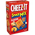 Cheez-It Snack Mix, Baked Snack Assortment, 10.5 Ounce