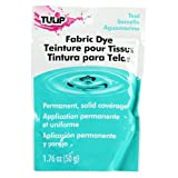 Tulip Permanent Fabric Dye- Teal: more info