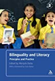 Bilinguality and Literacy : Principles and Practice, Datta, 0826493300