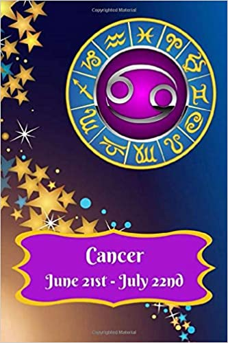 By Photo Congress || Horoscope June 18 2019 Cancer