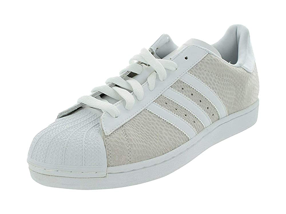 Amazon.com: Adidas Originals Superstar zapatillas casuales ...
