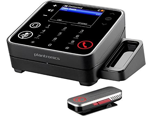 P825 M Speakerphone 84261 01 Discontinued Manufacturer