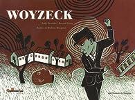 Woyzeck par Renaud Perrin