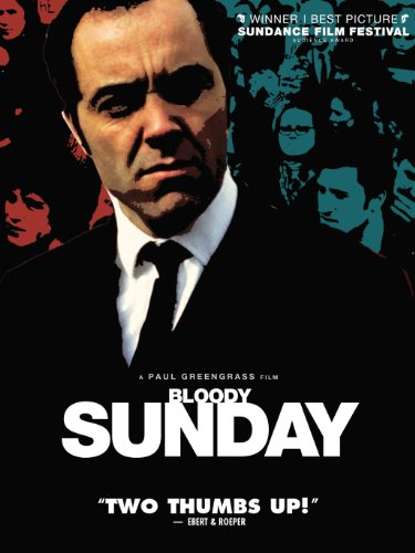 (Bloody Sunday)