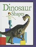 Dinosaur Shapes, Corporate Contibutor, 0778774619