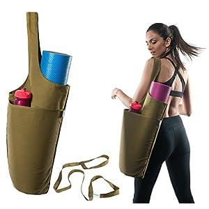 ComfyCarry Yoga Mat Bag