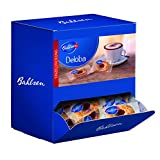 Bahlsen Deloba puff cookies with fruit filling 150 Pieces (1040g)