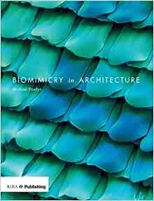 biomimicry in architecture michael pawlyn pdf download