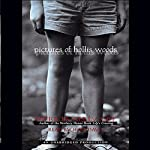 Pictures of Hollis Woods  | Patricia Reilly Giff